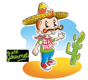 jmg-ecole-mascotte-ptit-gourmet